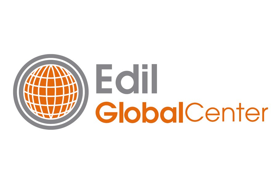 Edil Global Center | Tutto per la Tua Casa a Piacenza