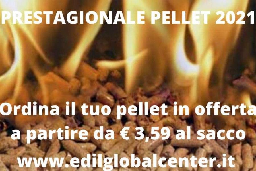www.edilglobalcenter.it - Prestagionale pellet 2021